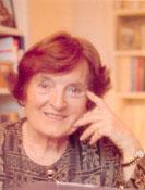 www.babelio.com/users/AVT_Marguerite-Harl_3031....