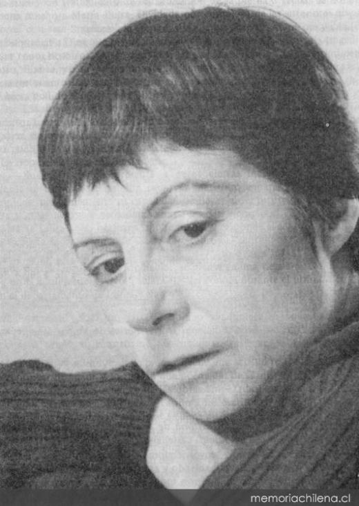 Maria Luisa Bombal (auteur de La femme au linceul) - Babelio