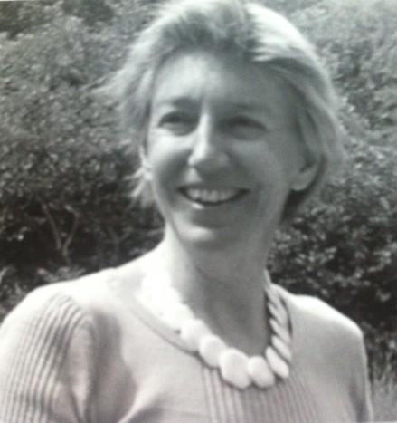 Marianne Walter