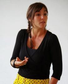 """Résultat de recherche d'images pour """"Photo de Marie Colot"""""""