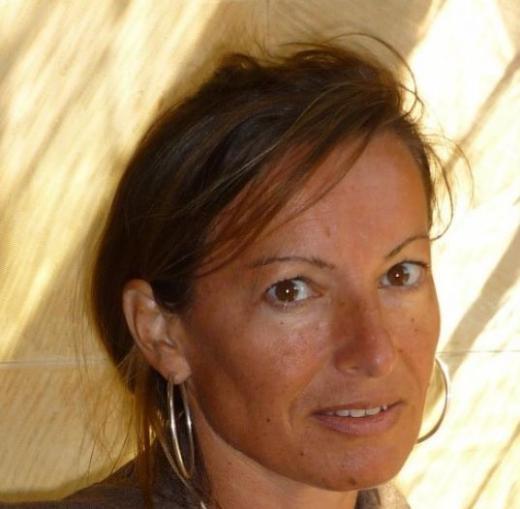 Noray-Dardenne Marie-Laure de