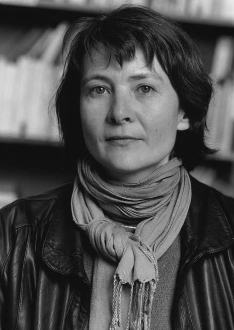 Marie-Pascale Huglo