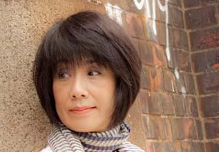 Image result for Mariko Koike