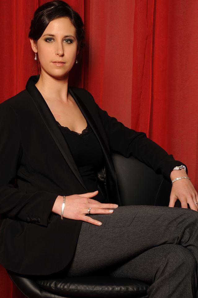 Marion Laurent marion laurent (ii) - babelio