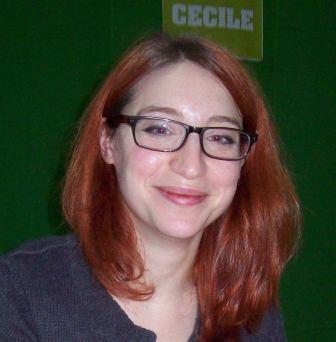 Marion Laurent marion laurent - babelio