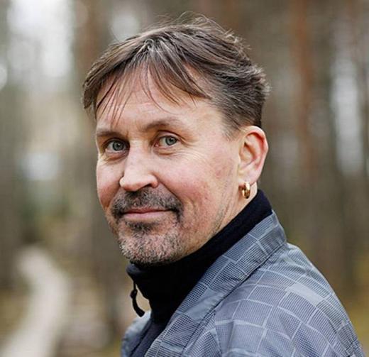 Marko Leino
