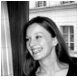 Junius Marlene