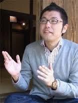 Hisa Masato