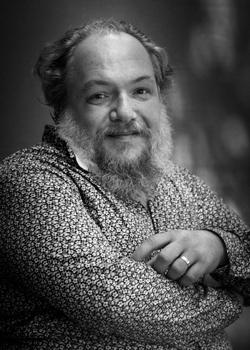 Mathias Enard