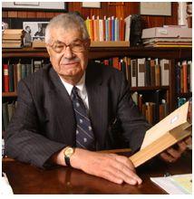 Dr. Bruccoli