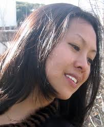 Hopgood Mei-Ling