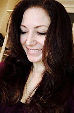 Mia Sheridan