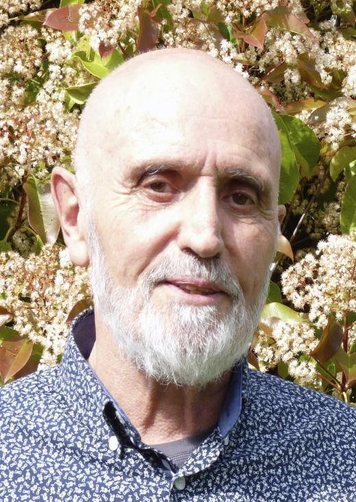 Michel Bentejac