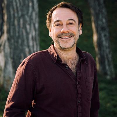Michel Bussi (auteur de Un avion sans elle) - Babelio