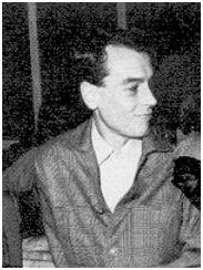 Cressole Michel