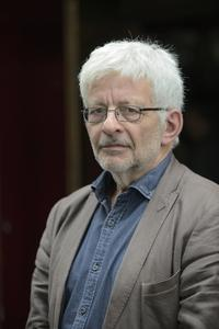 Michel Husson - Babelio