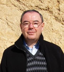 Luciani Michel