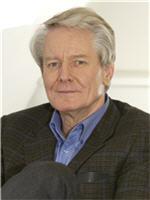 Meyer (II) Michel