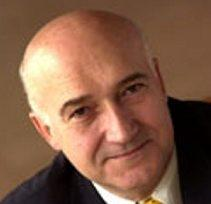 Polacco Michel