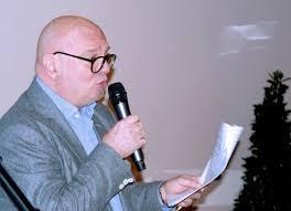 Michel quint auteur de effroyables jardins babelio - Fiche de lecture effroyables jardins michel quint ...