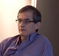Sauquet Michel