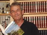 Verrier Michel