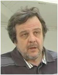 Wlassikoff Michel