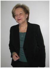 Michèle Haddad