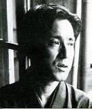 Takeyama Michio
