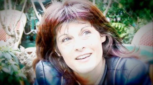 Calmel Mireille
