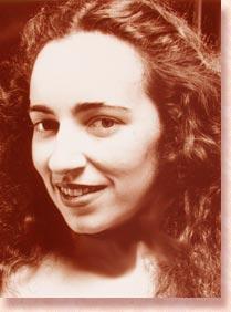 Romana Muriel