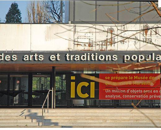 https://www.babelio.com/users/AVT_Musee-national-des-arts-et-traditions-populaires_7269.jpg
