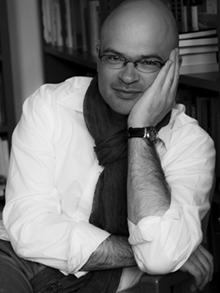 Nadeau Christian