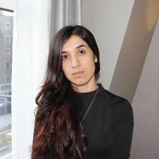 Murad Nadia