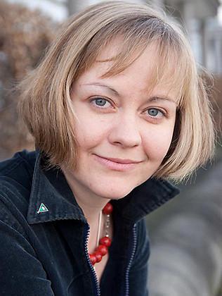 AVT Natalia Klioutchareva 4139