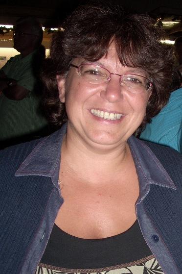Peretti Nathalie