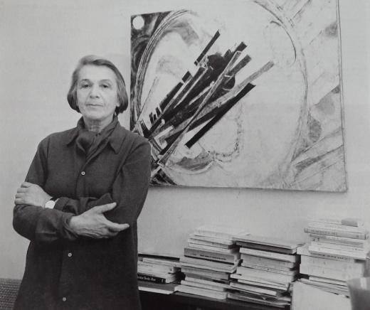 Nathalie Sarraute Auteur De Enfance Babelio