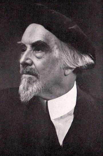 Nicolas Berdiaeff - Babelio