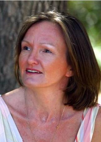Foulon Nicole-Marie
