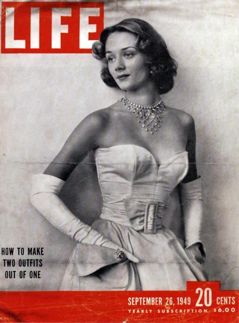 Niki De Saint Phalle Biographie