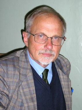 Nikita Struve