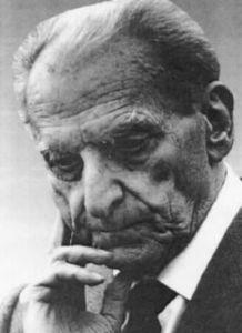 Bobbio Norberto