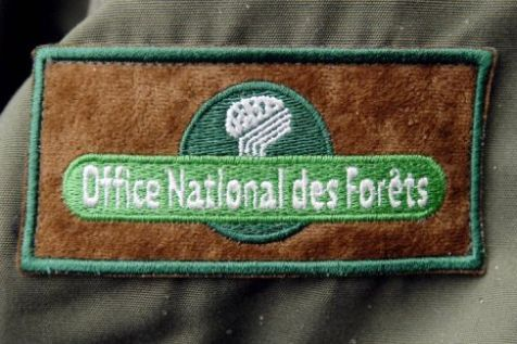 Office national des for ts babelio - Office national des foret ...
