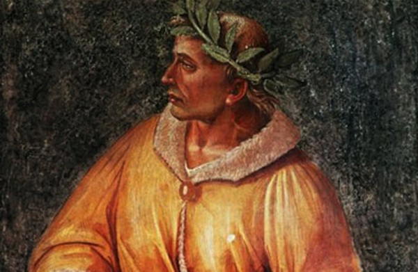 latin ovid amores iii Amores is ovid's first completed book of poetry while several literary scholars have called the amores a major contribution to latin love elegy.