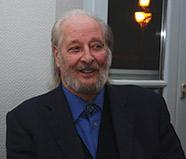 Leclercq Pierre-Robert