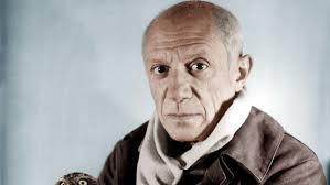 Pablo Picasso (auteur de Matisse-Picasso) - Babelio