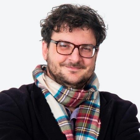 Margiotta Paolo