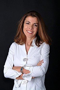 Patricia d`Angeli