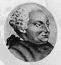 Paul-Henri Thiry d`Holbach