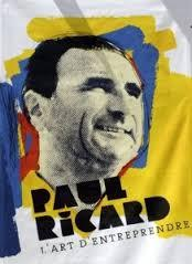 Ricard Paul